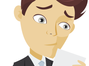 Due Consideration – How Contracts Are Made Even If You Don't ExpectThem