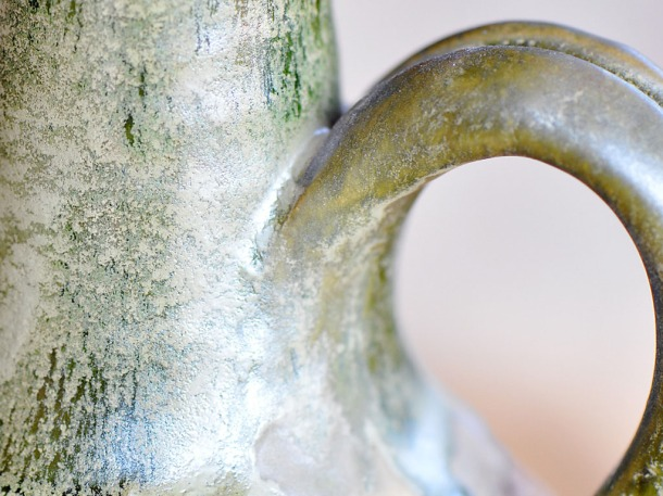 pottery_handle