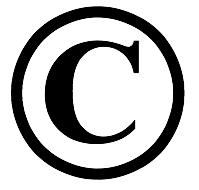 Embedding YouTube – Will Copyrights Get Me?